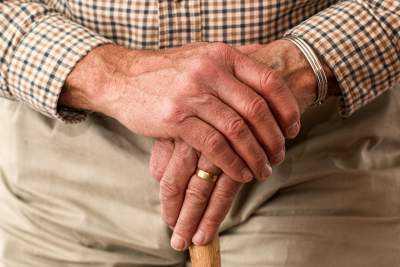 emeklilik kidem tazminati iscidunyasi