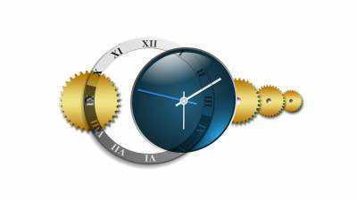 isci saatlik izin iscidunyasi
