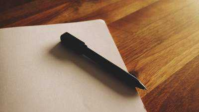 ucret hesap pusulasi imzalamak iscidunyasi