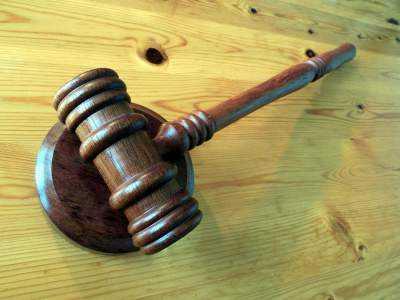 genel tatil is mahkemesi iscidunyasi