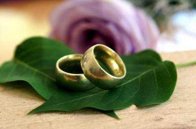 iş kanunu evlilik izni