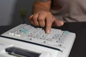 izin ucreti hesaplama net brut