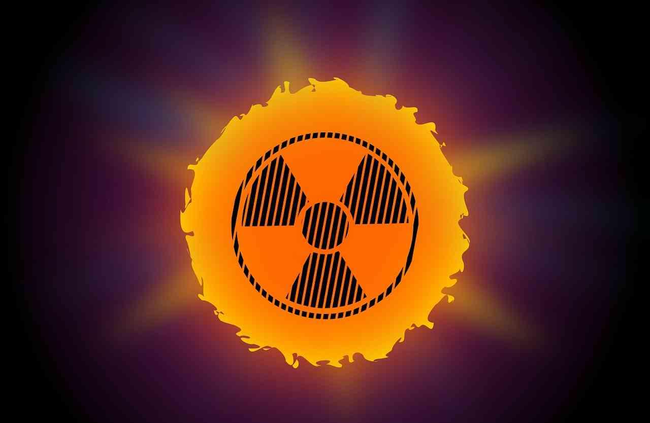Radyoloji isci yillik izin