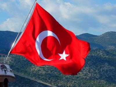 cumhuriyet bayrami calisma isci genel tatil