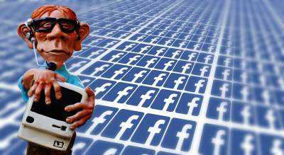 işçi facebook twitter