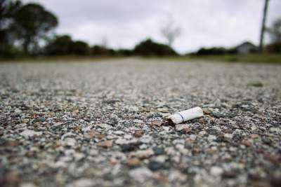 işçi sigara içebilir mi