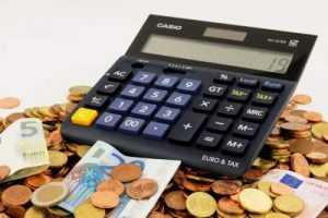 işçi ücretlerinin bankadan ödenemsi