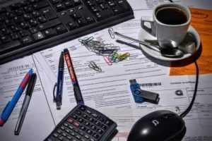 belirli süreli iş sözleşmesinde ihbar