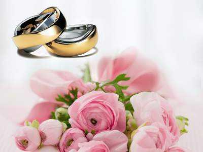 evlilik işten ayrılma kıdem tazminatı dilekçesi