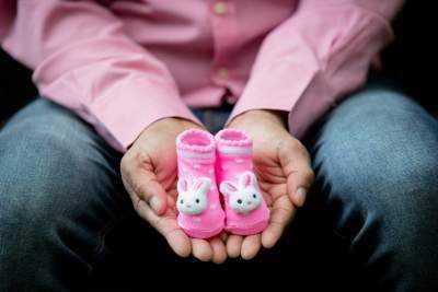 gebe işçi feshedilmesi