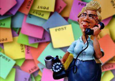 işçi telefon yasak tutanak