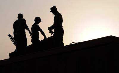 işçi baret isg