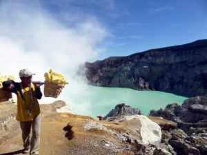 maden çalışma saatleri