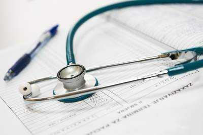 sigorta sona erdikten sonra sağlıktan faydalanma
