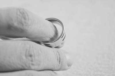 işçinin boşanması fesih sebebi