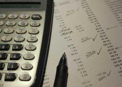otomatik bireysel emeklilik sistemi işveren