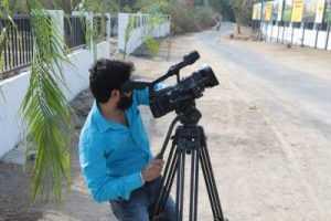 gazeteci mazeret izinleri