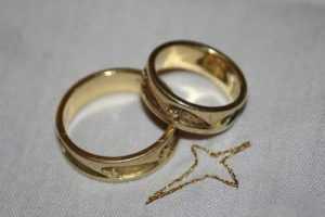 çocuğu evlenen işçinin izin hakkı