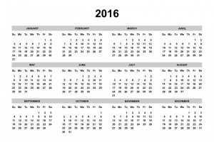 haftalık izin kaç gün olmalıdır?