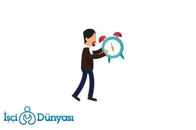 yıllık 270 saat fazla mesai aşılırsa