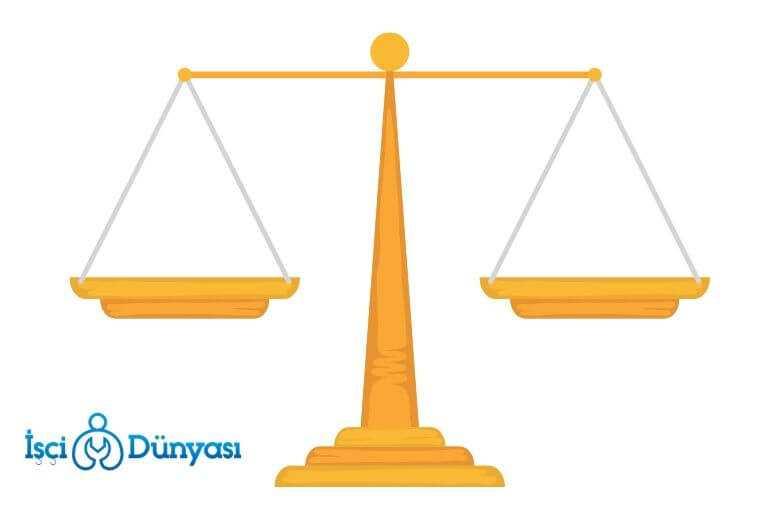 İşyerinin devriyle ilgili Yargıtay kararları