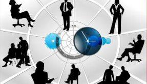 azami süreli iş sözleşmesi nedir