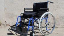 engelli talep dilekçesi
