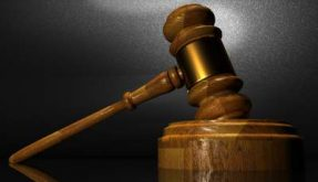 iş hukuku yargıtay kararları