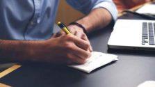 çalışma izni başvurusu belgeleri neler
