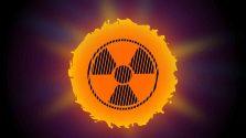 radyoloji yıllık izin süreleri