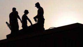 mesai ödenmeyen işçi hakları