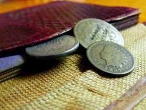 isci yillik izin ucreti pesin