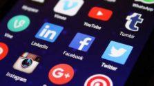 sosyal medya paylaşımı nedeniyle fesih