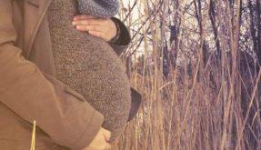 iş kanunu hamile işçi