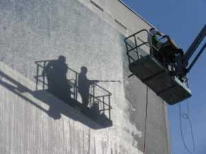 kiralık işçi çalıştırma şartları