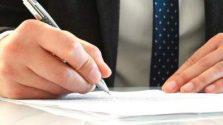belirli süreli iş sözleşmesi ihbar öneli