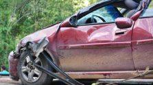 işçi trafik kazası fesih