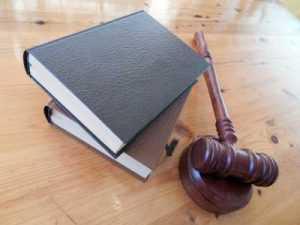 işgören avukat çalışma hakları
