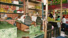 uyuyan işçi ihtar tutanak