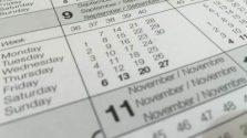 yıllık izin kullanma zamanı