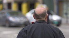 emekli olan işçi kıdem tazminatı