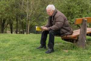 emeklilik kıdem tazminatı
