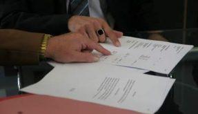 iş sözleşmesi iş kanunu çelişmesi