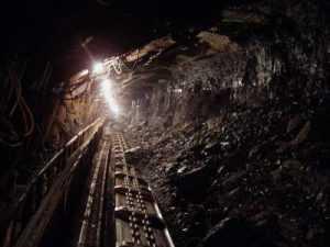 soma maden faciası işçi dava yargıtay
