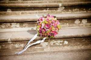 evlilik kıdem tazminatı