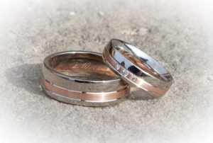 evlilik kıdem tazminatı tekrar çalışma