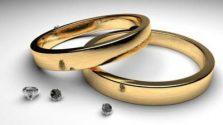 imam nikahı evlenme kıdem tazminatı