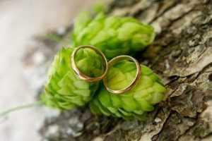 önceden evli işçi kıdem tazminatıı