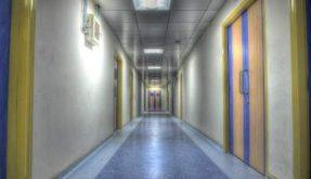 işçi özel hastaneden rapor alması