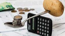 ekonomik kriz işten çıkarma